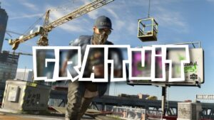 Watch Dogs 2 gratuit