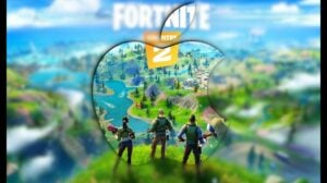 Apple bannit Epic Games de l'App Store