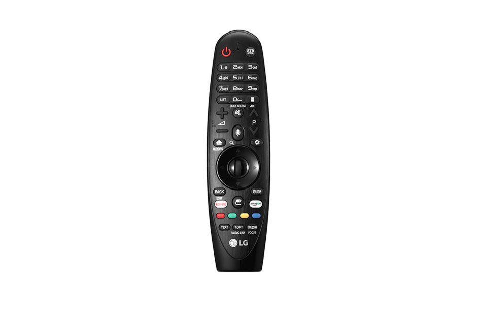 LG-Magic-Remote