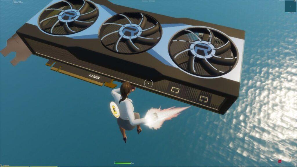 AMD-Radeon-RX-6000-Big-Navi-Fortnite