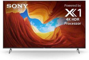 Avis-et-résumé-test-du-Sony-XH90