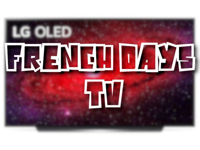 French Days TV