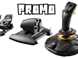 Thrustmaster-T-16000M-FCS-FLIGHT-Promo