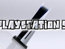 PlayStation 5 disponible Amazon
