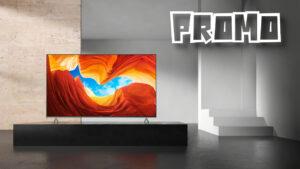 tv sony hdmi 2.1 120 hz 1 an ps plus gratuit
