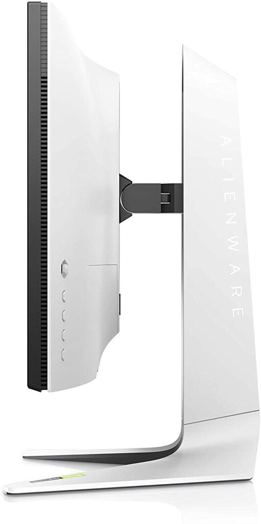 pied-Dell-Alienware-AW2721D