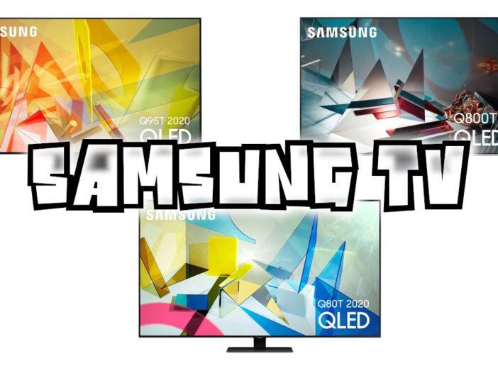 samsung-tv-promo