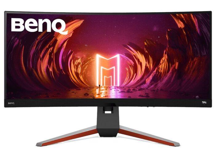 BenQ EX3415R
