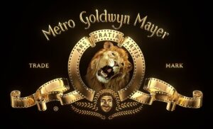 Amazon achète MGM