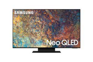 300x200 Samsung QN90A