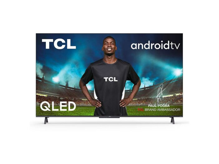 TCL C725