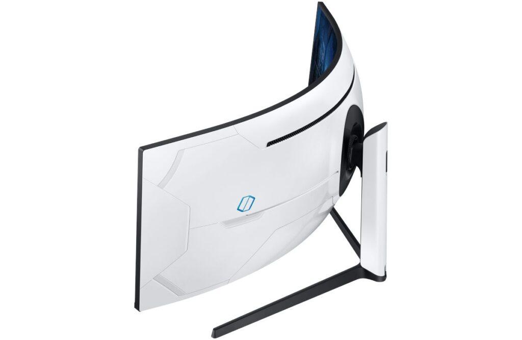 Samsung-Odyssey-Neo-G9-Mini-LED-10