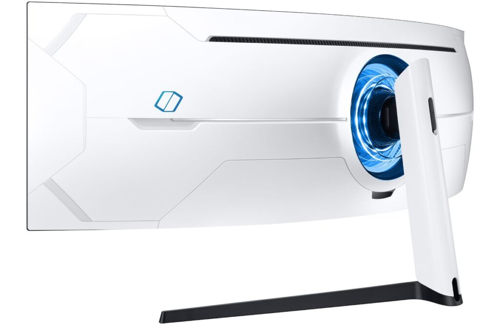 Samsung-Odyssey-Neo-G9-Mini-LED-13