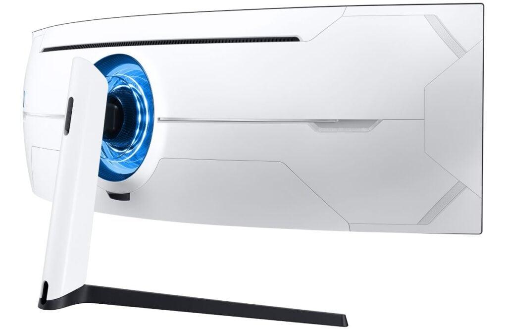 Samsung-Odyssey-Neo-G9-Mini-LED-14