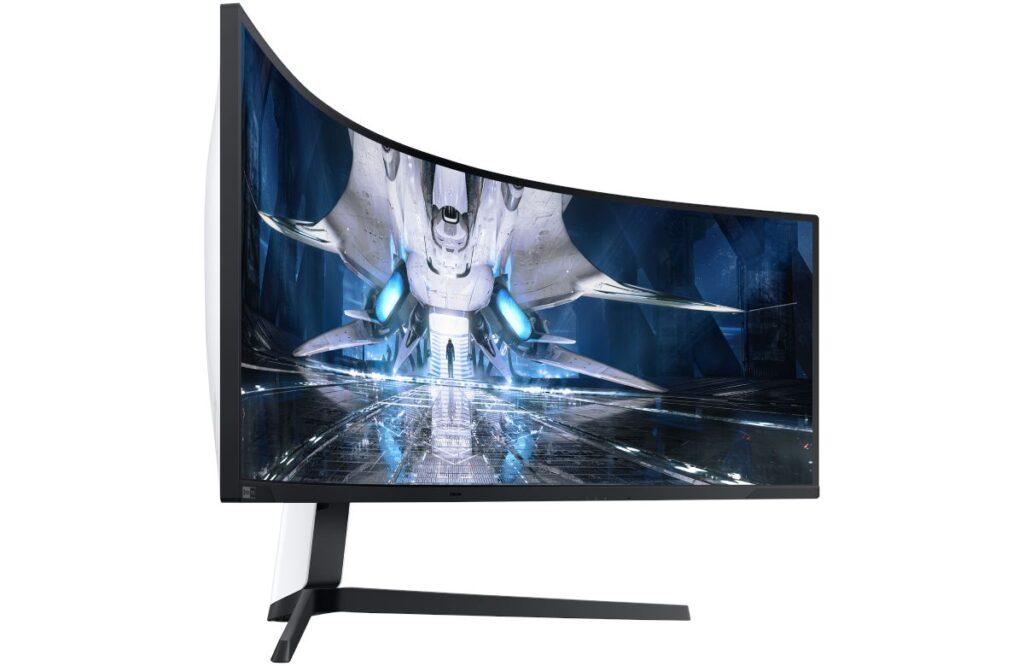 Samsung-Odyssey-Neo-G9-Mini-LED-15
