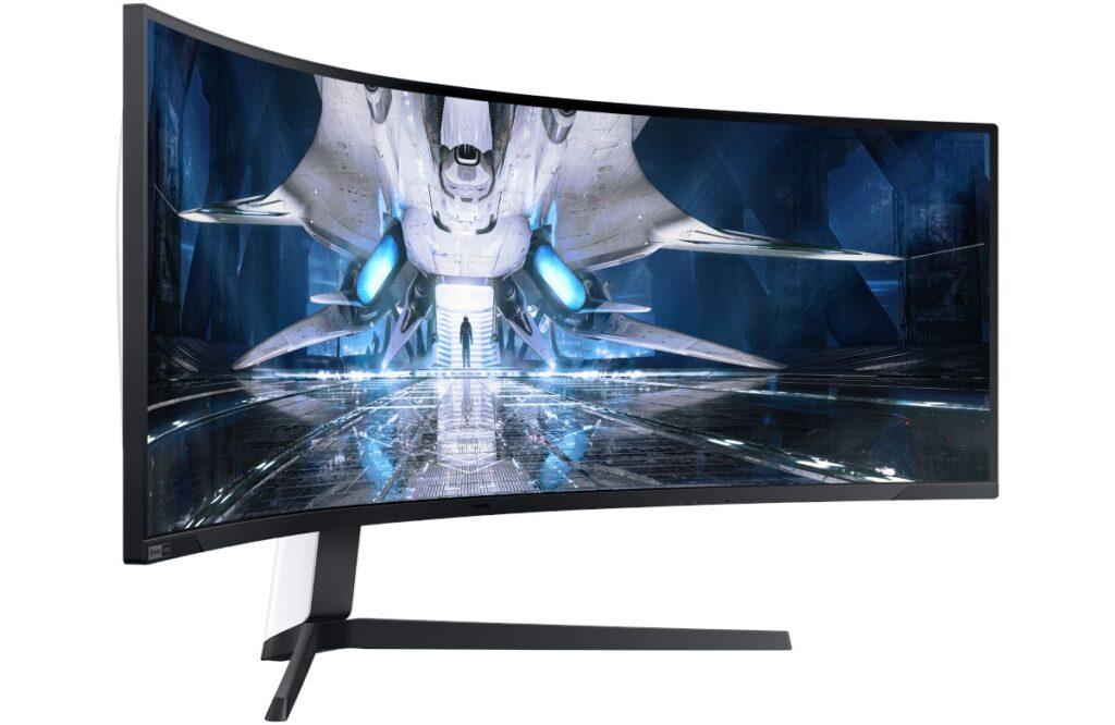 Samsung-Odyssey-Neo-G9-Mini-LED-17