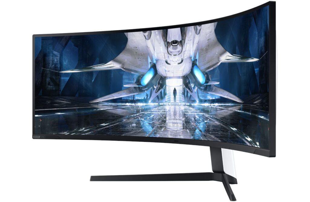 Samsung-Odyssey-Neo-G9-Mini-LED-18