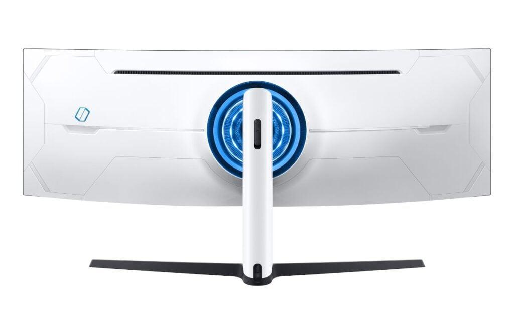 Samsung-Odyssey-Neo-G9-Mini-LED-19