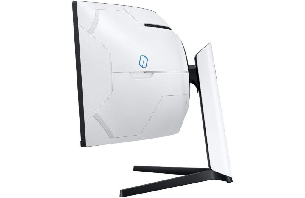 Profil Samsung-Odyssey-Neo-G9-Mini-LED-6