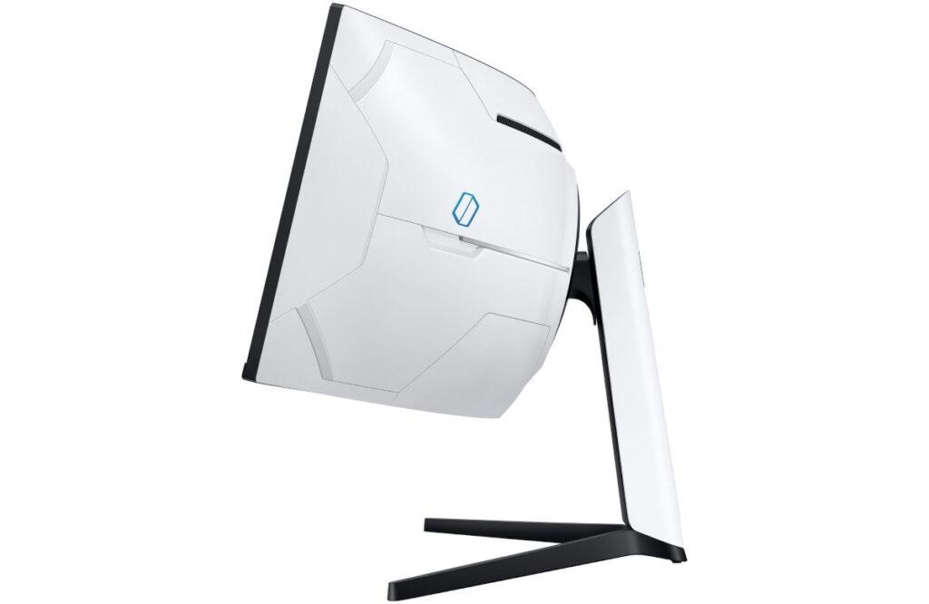 Samsung-Odyssey-Neo-G9-Mini-LED-7