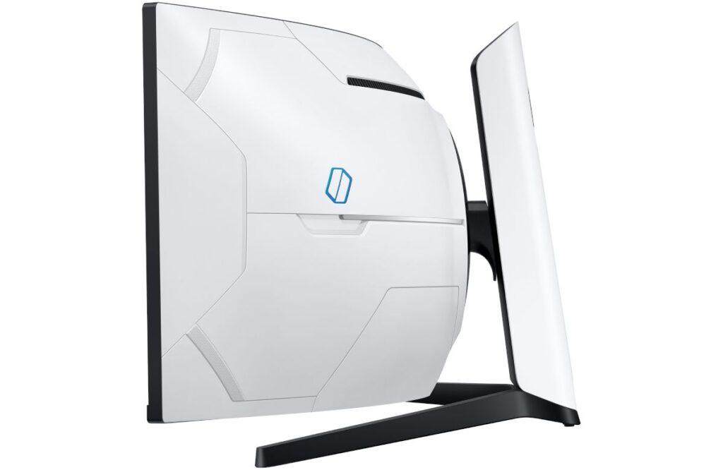 Samsung-Odyssey-Neo-G9-Mini-LED-8
