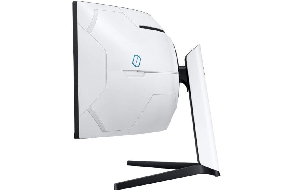Samsung-Odyssey-Neo-G9-Mini-LED-9