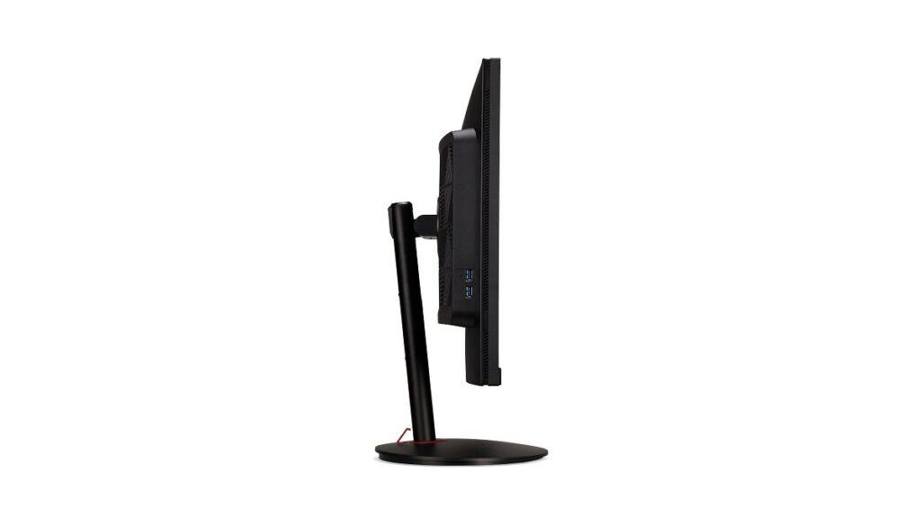 profil Acer XV322QK KV
