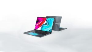 Samsung production dalles OLED 90 Hz