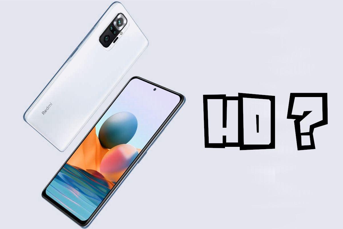 Xiaomi Widevine L3